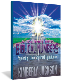 spiritual meaning of numbers in the Bible
