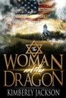 Book Cover: The Woman and the Dragon